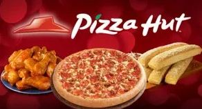 pizza hut customer satisfaction satisfaction survey
