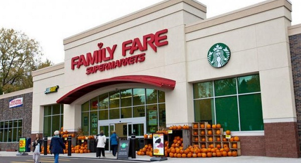 Family Fare Customer Survey