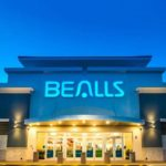 Bealls Florida Guest Experience Survey