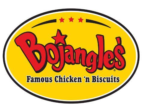 Bojangles Customer Survey