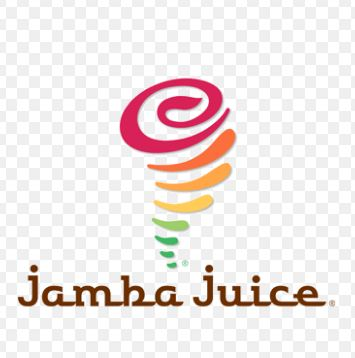 Jamba Juice Survey