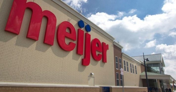 Meijer Feedback Survey