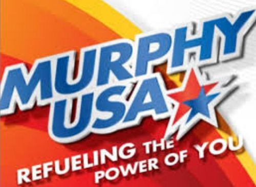Murphy USA Customer Survey