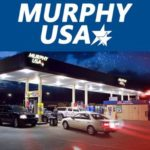 Murphy USA Guest Feedback Survey