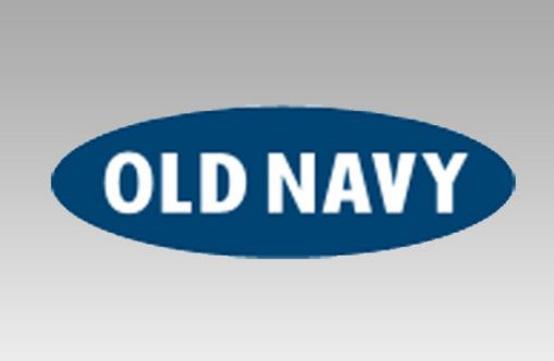 Old Navy Customer Satisfaction Survey