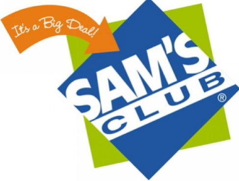 Sam's Club Customer Survey