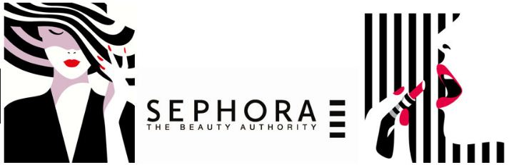 Sephora Guest Feedback Survey