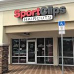 Sport clip Customer Feedback Survey