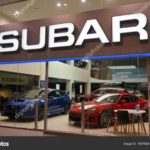 Subaru Customer Survey