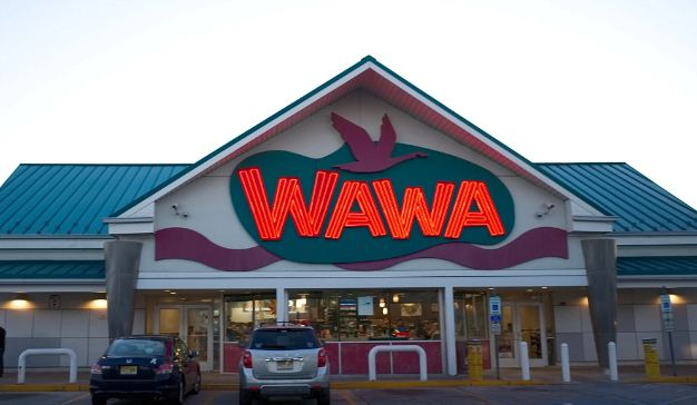 Wawa Customer Experience Survey