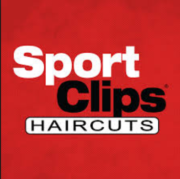 Sport Clips Survey