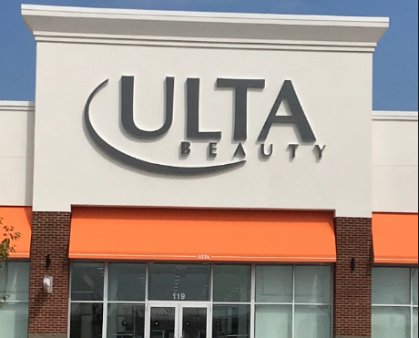 ULTA Guest Satisfaction Survey