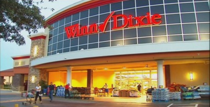 Winn dixie guest satisfaction survey