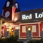 Red Lobster Customer Experience Survey