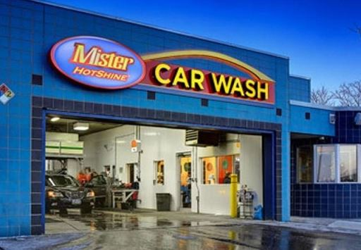 mister car wash contact