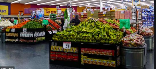 superior grocers contact