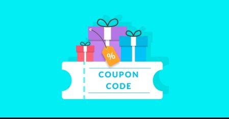 value village coupon code