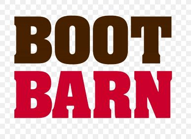 Boot Boot Barn Customer Satisfaction Program