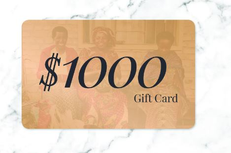 Maggianos Gift Card