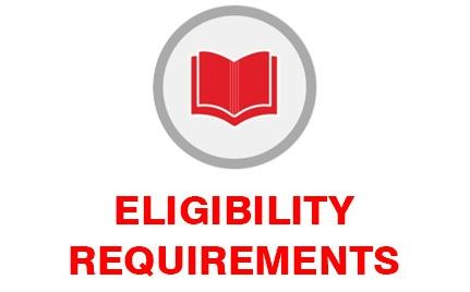 Tim Hortons Requirements