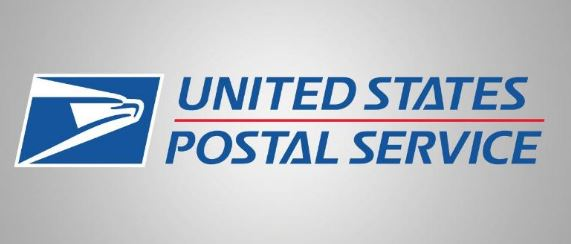 USPS Customer Survey