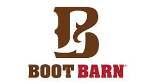 Boot Barn Customer Satisfaction Program