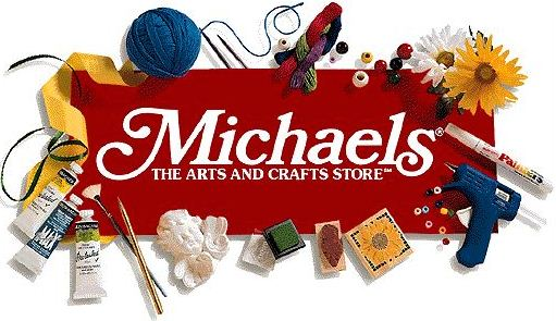 Michaels Customer Satisfaction Survey