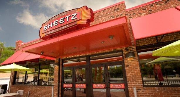 Sheetz Guest Satisfaction Survey